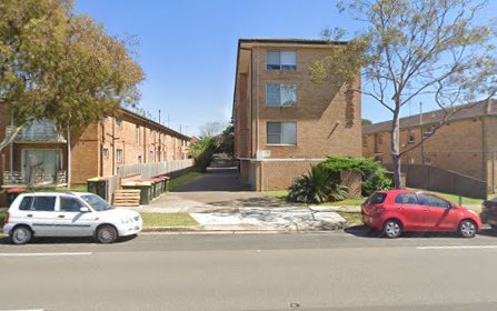 4/593 Anzac Parade, Kingsford NSW