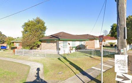 11 Desmonhttps://agentadmin.realestate.com.au/agentdesktop#d St, Moorebank NSW