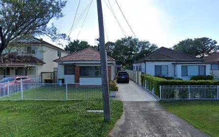 3 Glamis Street, Kingsgrove NSW
