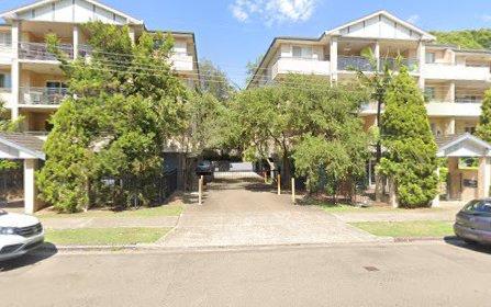 21/18-26 Allen Street, Wolli Creek NSW