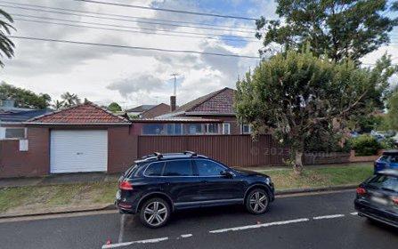 24 Ian Street, Maroubra NSW