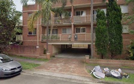 5/19 Ann Street, Arncliffe NSW