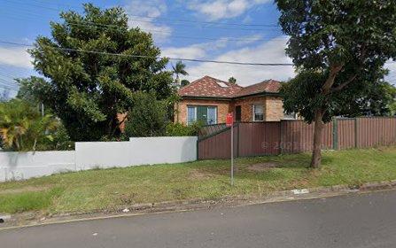 243 Canterbury Road, Bankstown NSW