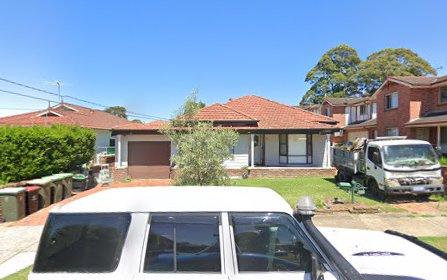 73 Stoddart Street, Roselands NSW