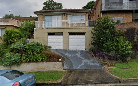 32 John Street, Bardwell Valley NSW 2207
