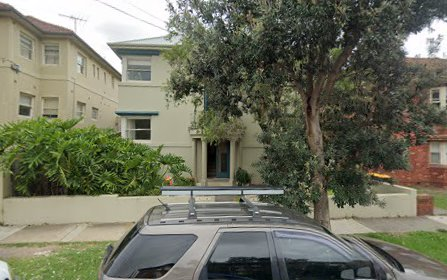 2/229 Malabar Road, Maroubra NSW