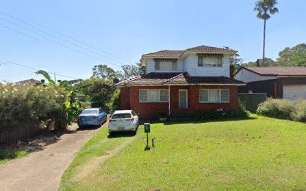 75 Ninth Av, Austral NSW 2179