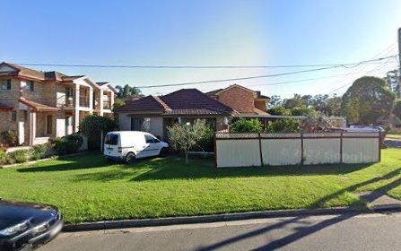 1 Church Road, Moorebank NSW