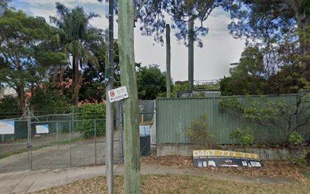 7 Valda Av, Arncliffe NSW 2205