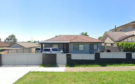 120 Hill Rd, Lurnea NSW 2170