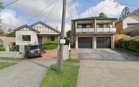 16 Marsh St, Arncliffe NSW 2205