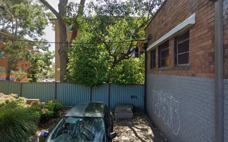 10/2 Queen Street, Arncliffe NSW