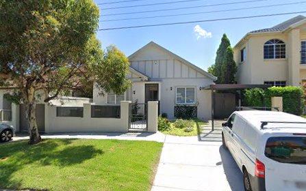 72 Gale Rd, Maroubra NSW 2035