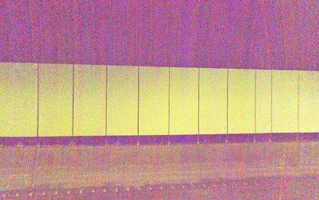 15 Lorraine Avenue, Arncliffe NSW