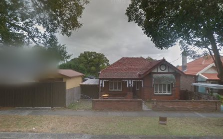 119 Station St, Arncliffe NSW 2205
