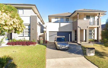 20 Bushview Lane, Moorebank NSW 2170