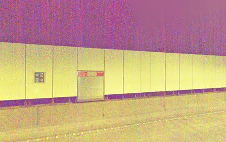 3 Kooreela St, Kingsgrove NSW 2208
