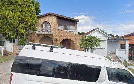 167 Gale Road, Maroubra NSW