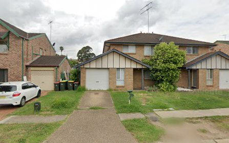 12A Wellwood Avenue, Moorebank NSW 2170