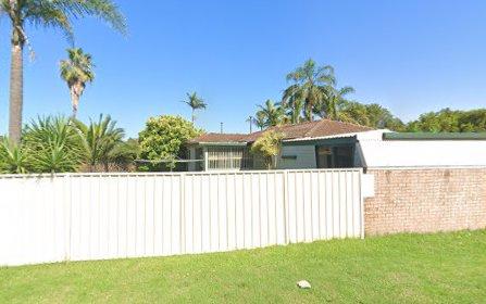 44 WARATAH Avenue, Casula NSW