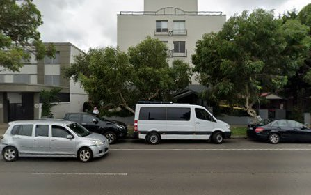 31/20-22 Maroubra Road, Maroubra NSW