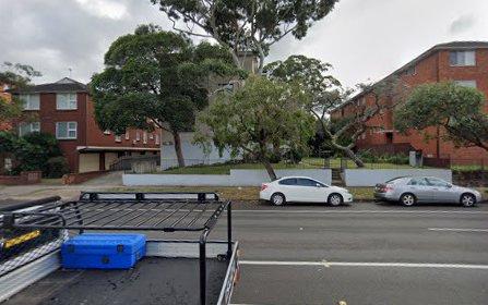 4/32 Maroubra Road, Maroubra NSW