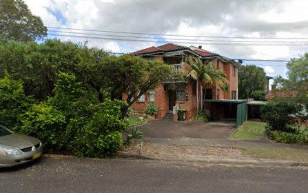 34 Mcarthur Av, Pagewood NSW 2035