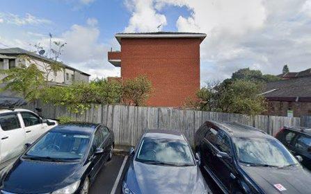 11/78 Maroubra Road, Maroubra NSW