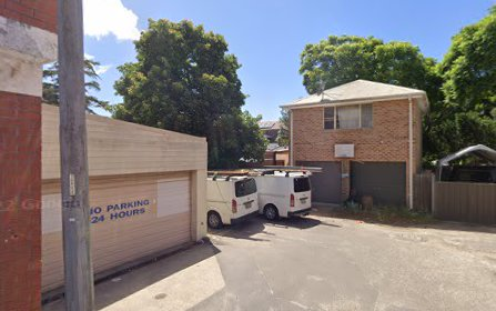 29B Maroubra Road, Maroubra NSW