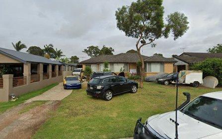 13 Josephine Cr, Moorebank NSW 2170