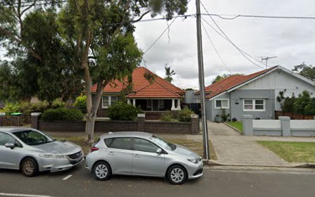 53/53 -a The Caus, Maroubra NSW 2035