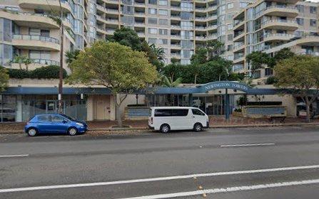 38/116 Maroubra Road, Maroubra NSW