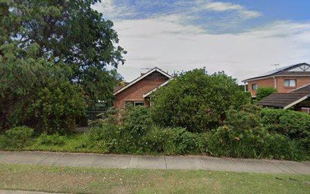 1/122 West Botany Street, Arncliffe NSW
