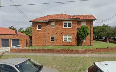 2/113 Maroubra Raod, Maroubra NSW