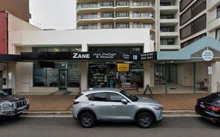 7/172 Maroubra Rd, Maroubra NSW 2035