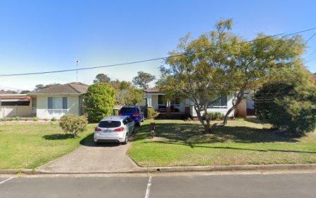 186 Ashford Avenue, Milperra NSW