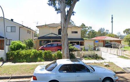 34 Hanna Avenue, Lurnea NSW