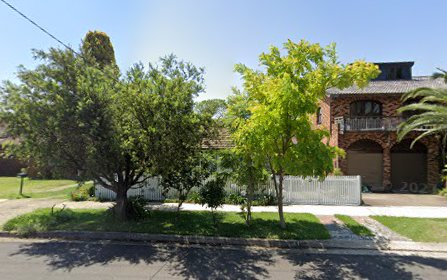 51 Edward Street, Bexley North NSW