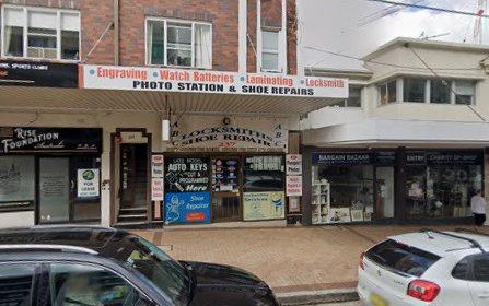 237 Maroubra Road, Maroubra NSW