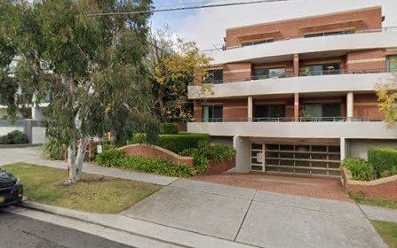 259 Maroubra Road, Maroubra NSW
