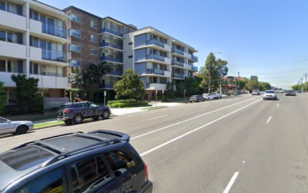 409/196 Maroubra Rd, Maroubra NSW 2035