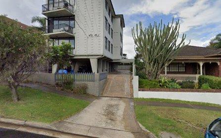 7/23 Duncan Street, Maroubra NSW