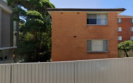 269-271 Maroubra Road, Maroubra NSW