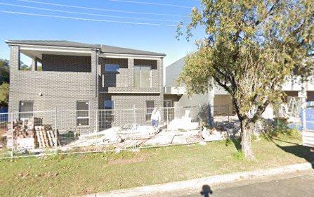 25 Mactier Avenue, Milperra NSW