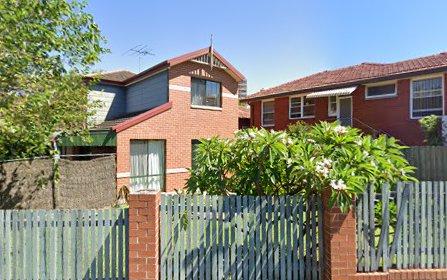 3/6 Marinea Street, Arncliffe NSW