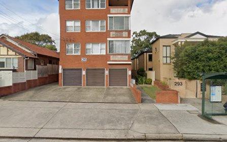 295A Maroubra Road, Maroubra NSW