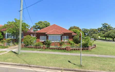 99 Paine St, Maroubra NSW 2035