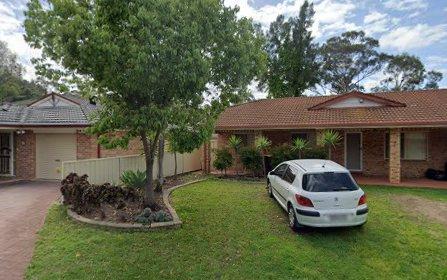11 Milton Court, Prestons NSW 2170