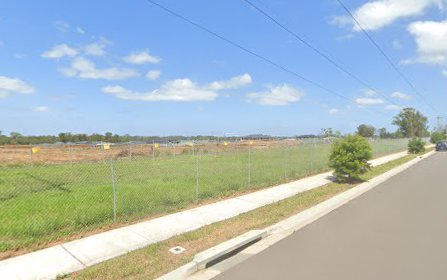 Lot124 Nemean Road, Austral NSW