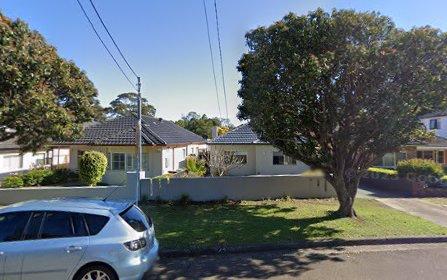 42 Pallamana Pde, Beverly Hills NSW 2209